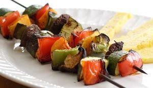 warzywa-z-grilla