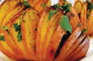 wachlarze-ziemniaki-z-grilla