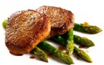 Wieprzowina z grilla
